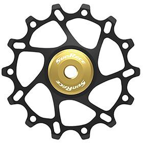SunRace SP864 Jockey Wheel 14T